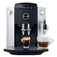 Кофемашина зерновая с функцией варки из молотого кофе V=1900 мл. 350*280*440 мм