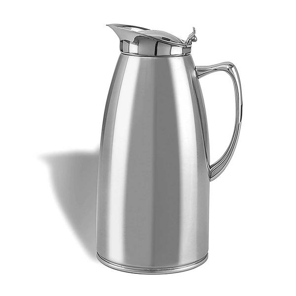Термос-кофейник Vetta Bullet V=1500 мл