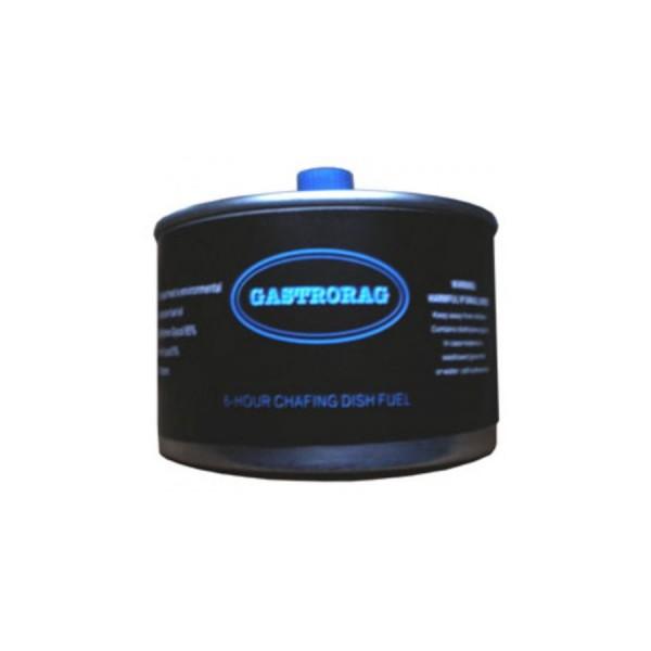 Топливо для диспенсера GASTRORAG 160 гр. (на 3 часа горения)