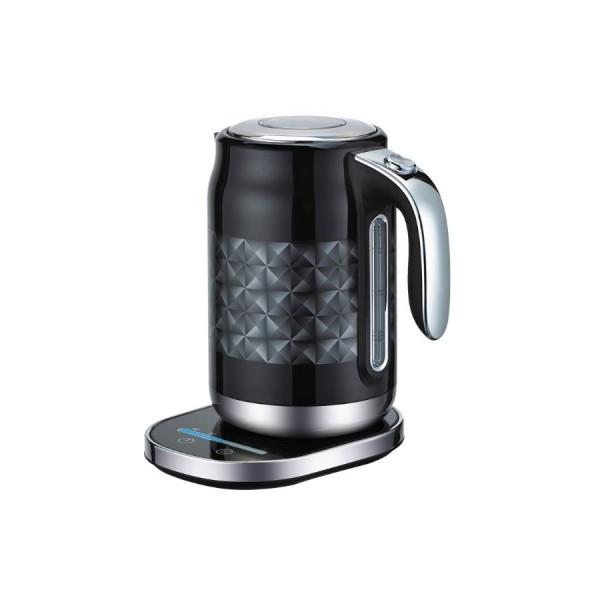 Чайник электрический Gemlux V=1700 мл.