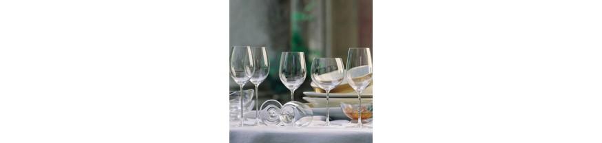 Барное стекло